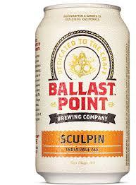 ballast_point_sculpin