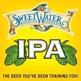 sweetwater_ipa